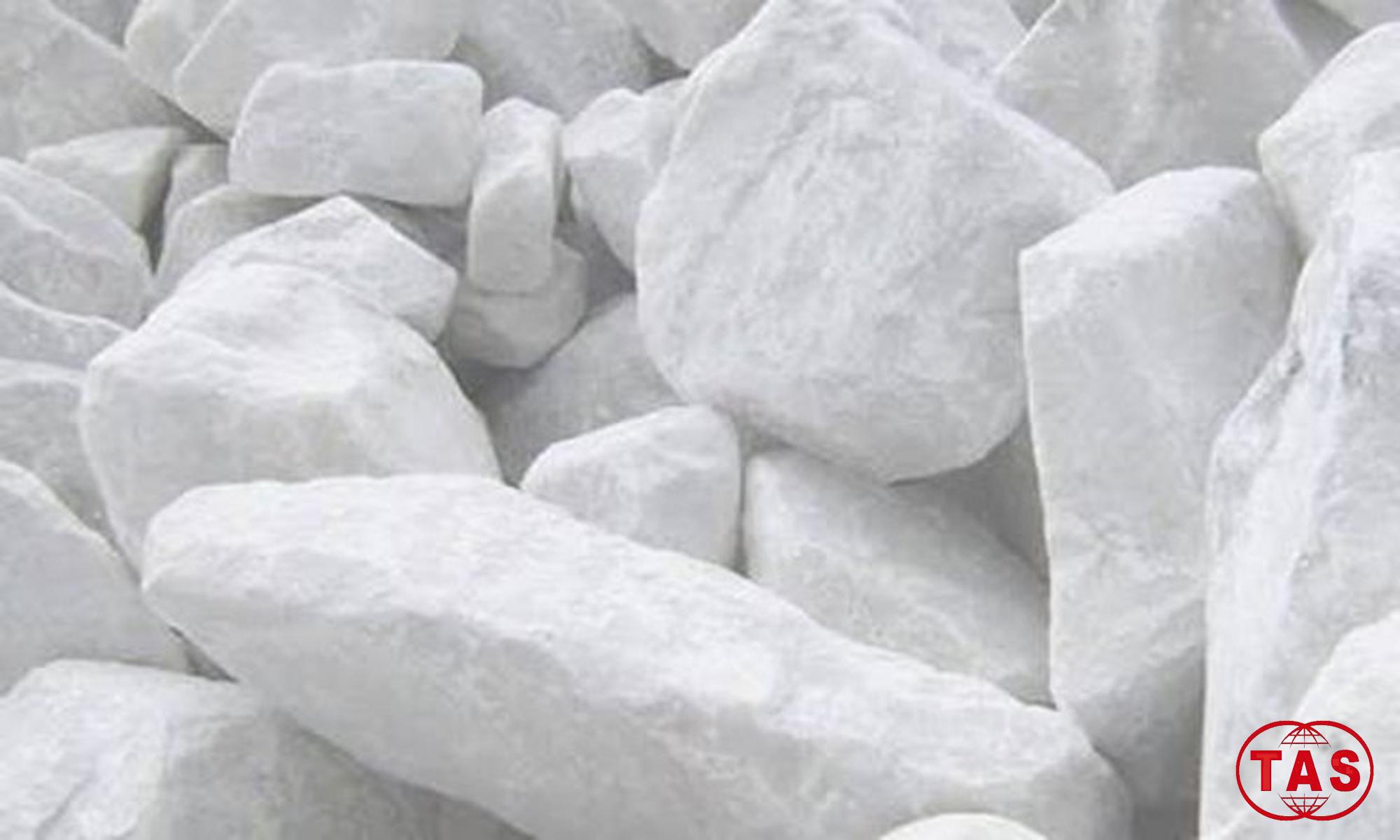 isoptin sr 240 mg 50 film tablet fiyatı